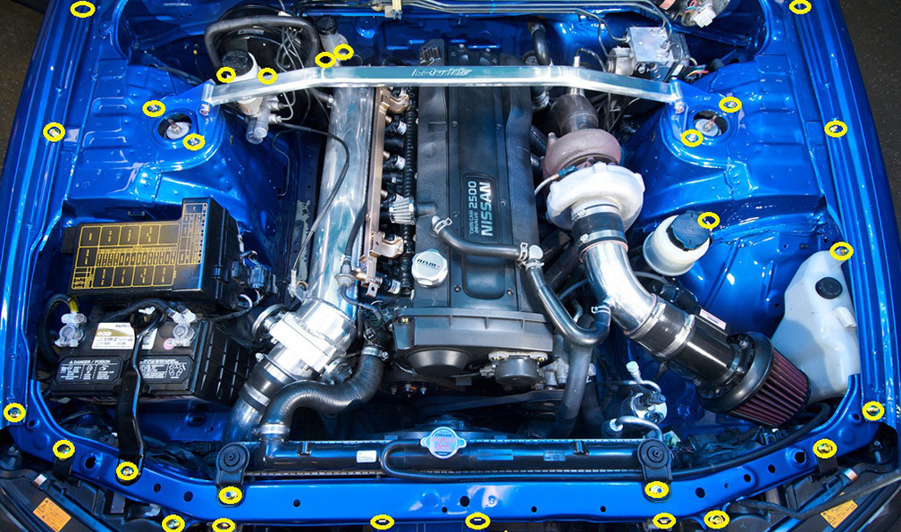 nissan skyline r34 engine. options nissan skyline r34 engine 0