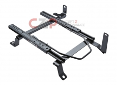Bride N107MO Type MO Bottom Reclining Seat Rail Slider, RH Passenger Side - Infiniti G35 Coupe V35