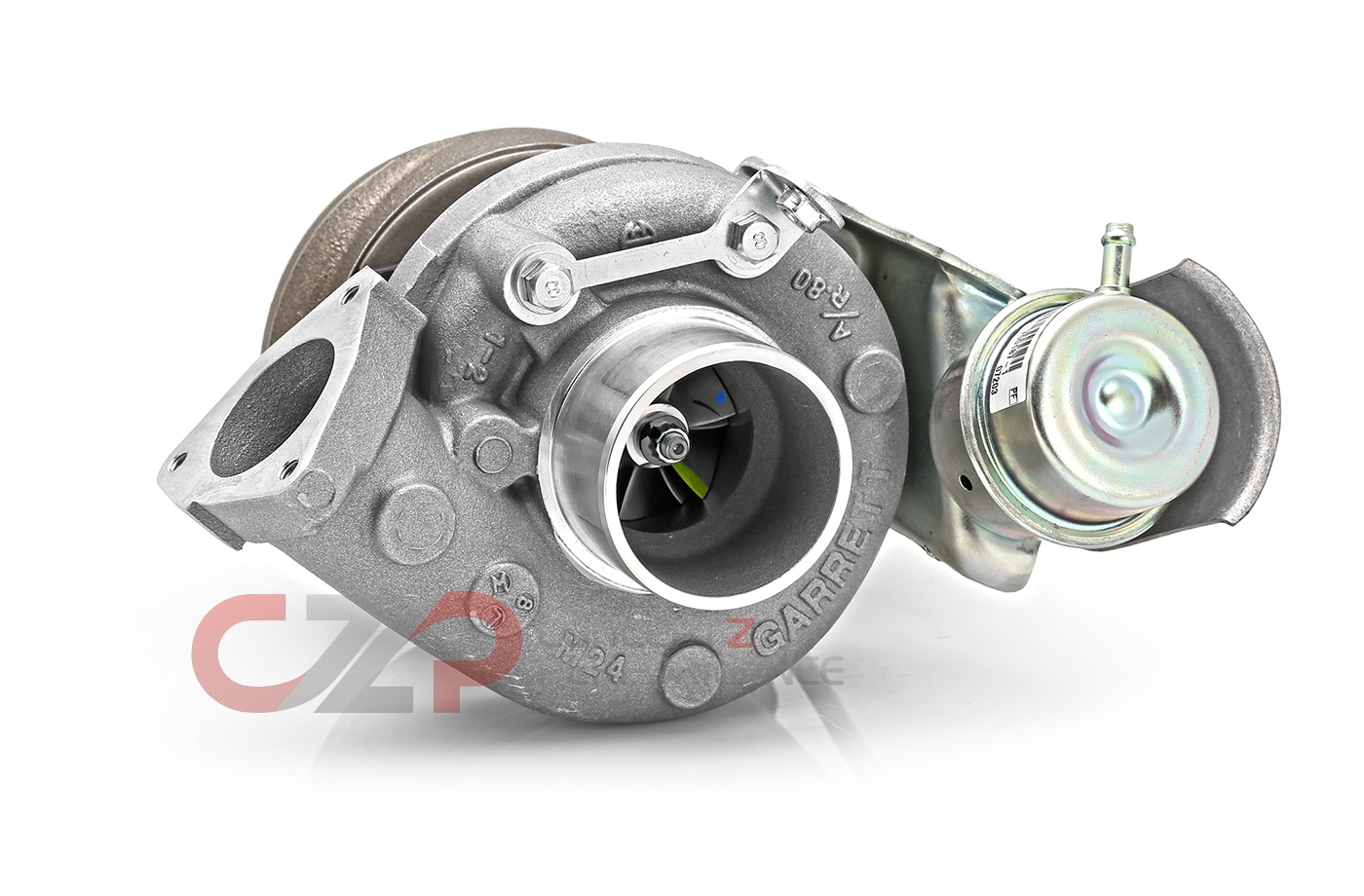 Garrett 471171-9 GT2854R GT Ball Bearing Turbocharger