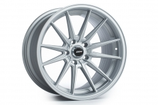 Cosmis Racing R1 Wheel Set - 18""