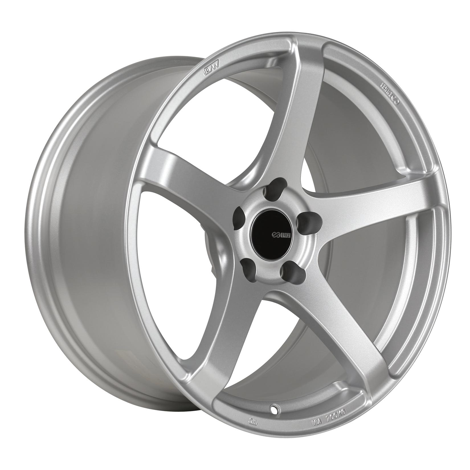 """Enkei Kojin Tuning Series Wheel Set 18"""" ENK KOJIN 18x wheels rims"""