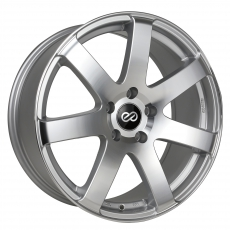Enkei BR7 Performance Series Wheel Set - 17""