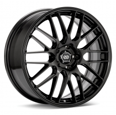 Enkei EKM3 Performance Series Wheel Set - 17""