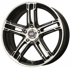Enkei FD-05 Performance Series Wheel Set - 15""