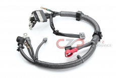 Nissan OEM Battery Cable - Nissan Frontier / Pathfinder / Xterra