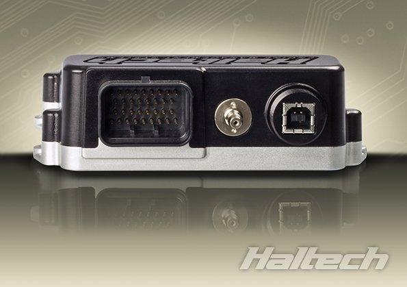 haltech elite 750 series standalone ems ecu ht150600. Black Bedroom Furniture Sets. Home Design Ideas