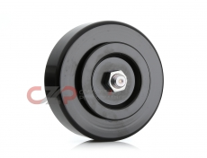 Infiniti OEM 11927-AG30A A/C Tensioner Pulley - Infiniti G35 03-06 Sedan, 03-07 Coupe V35