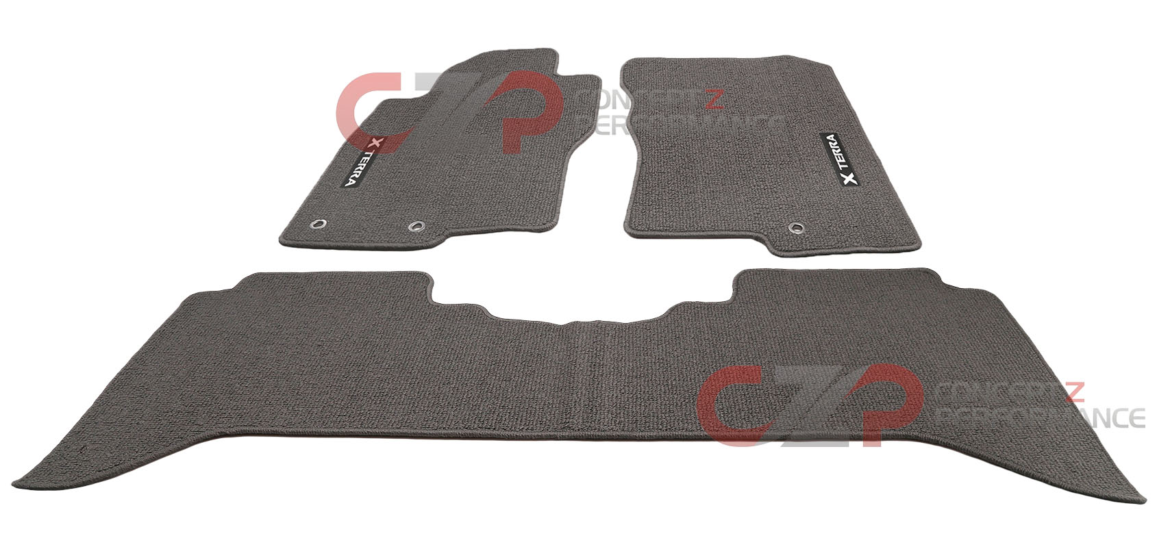 marvelous x floor fs oem photo gallery picture infiniti of mats att coupe