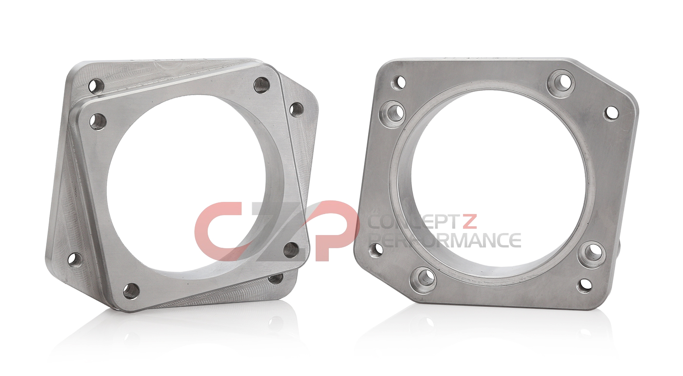 Eps tuning 70mm big bore throttle body kit vq35hr vq37vhr eps tuning 70mm big bore throttle body kit vq35hr vq37vhr nissan 350z 370z infiniti g35 g37 q40 q60 vanachro Choice Image
