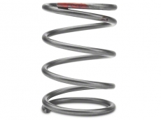 Turbosmart Wastegate Acutator Spring, 11 PSI, Brown/Red - Middle