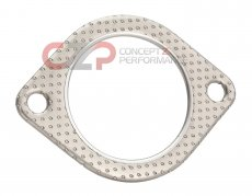 "GReddy 2-Bolt 70mm 2.75"" Exhaust Gasket"