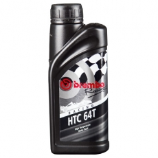 Brembo HTC 64T Brake Fluid, 500ml Bottle