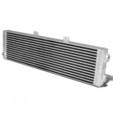 Frozenboost Water to Air Intercooler Radiator - 26x7x3.5 - Type 101