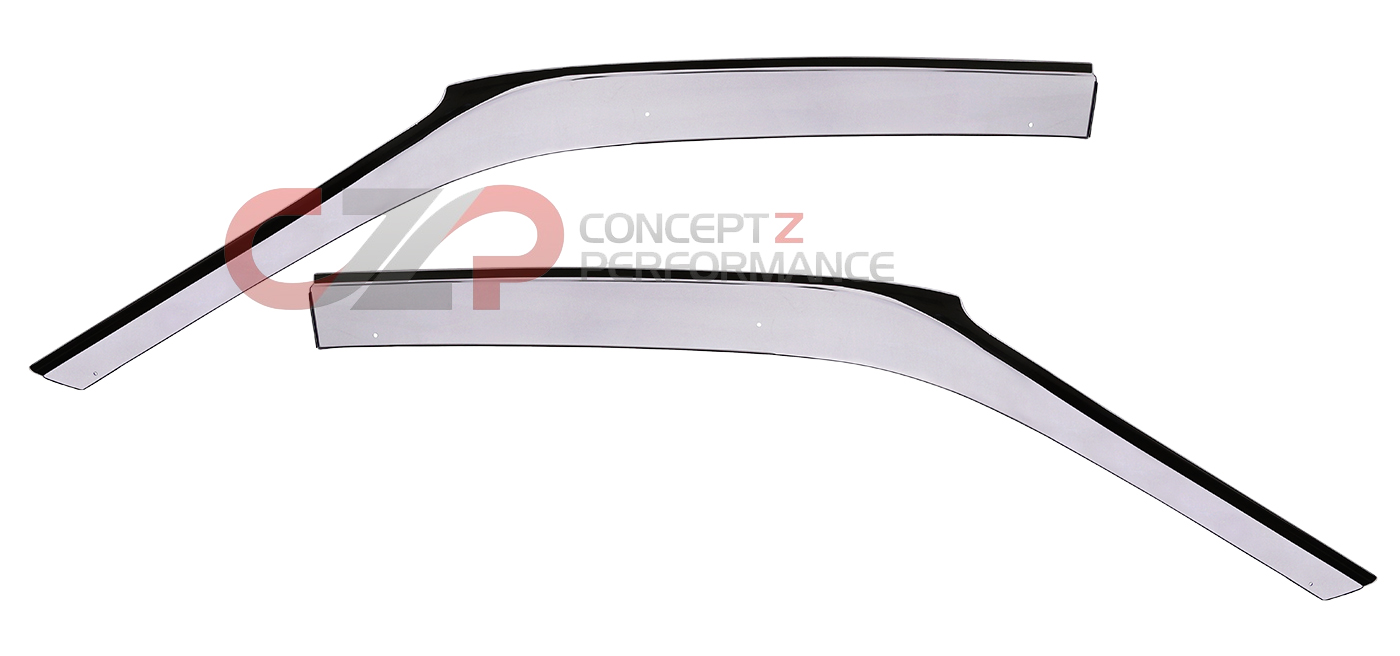 S13 Body & Aero - Concept Z Performance