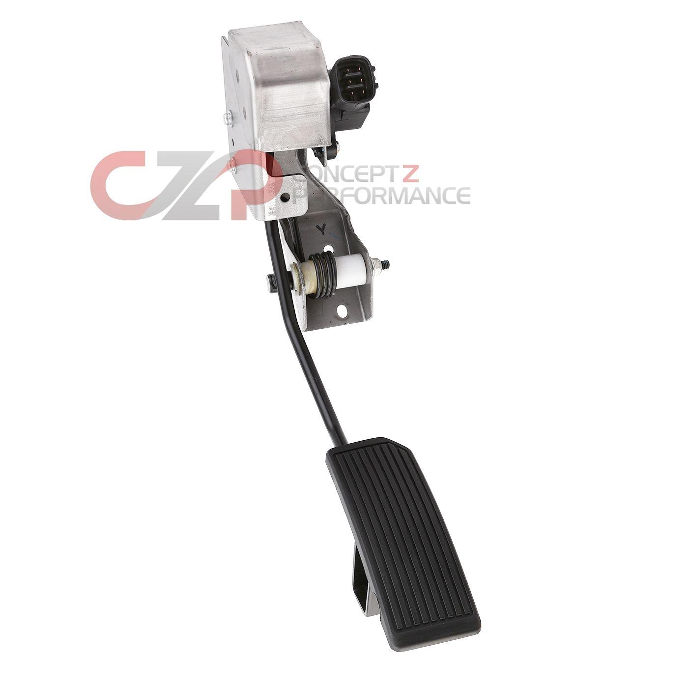 New Throttle Accelerator Pedal Postion Sensor for Nissan 350Z Infiniti G35