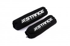 Stance Extreme Weather Shock Covers - 395mm