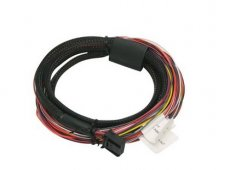 Haltech Platinum PRO / Sport Plug-in Auxiliary Flying Lead Harness