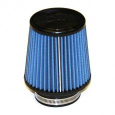 Injen X-1017-BB Replacement Filter Element