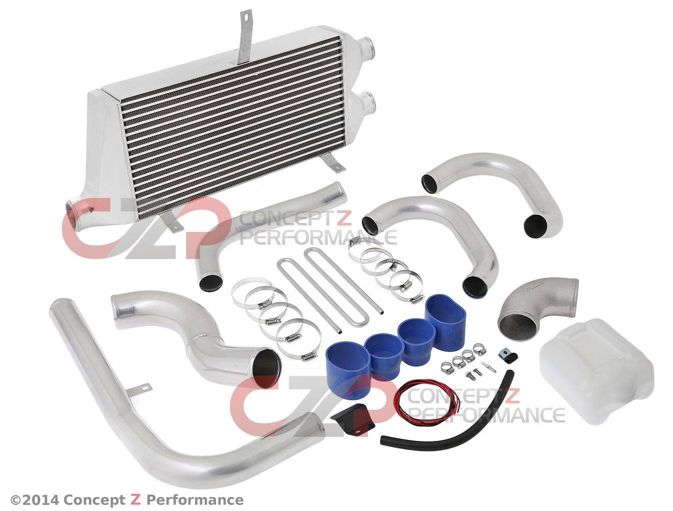 Gamma Motorsports Formerly GTM Gamma GTM Motorsports V1 Front – Diagram Of Engine For Nissan 350z