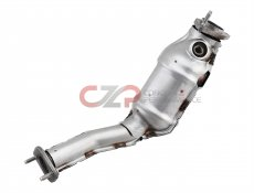 Infiniti OEM Catalytic Converter Assembly, LH - Q60 17+ CV37 VR30DDTT