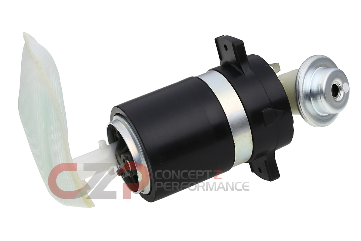 Standard OEM Replacement Fuel Pump - Nissan 300ZX Non-Turbo 4-Seater 2+2 Z32