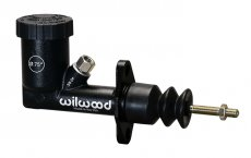 Wilwood GS Compact Integral Master Cylinder