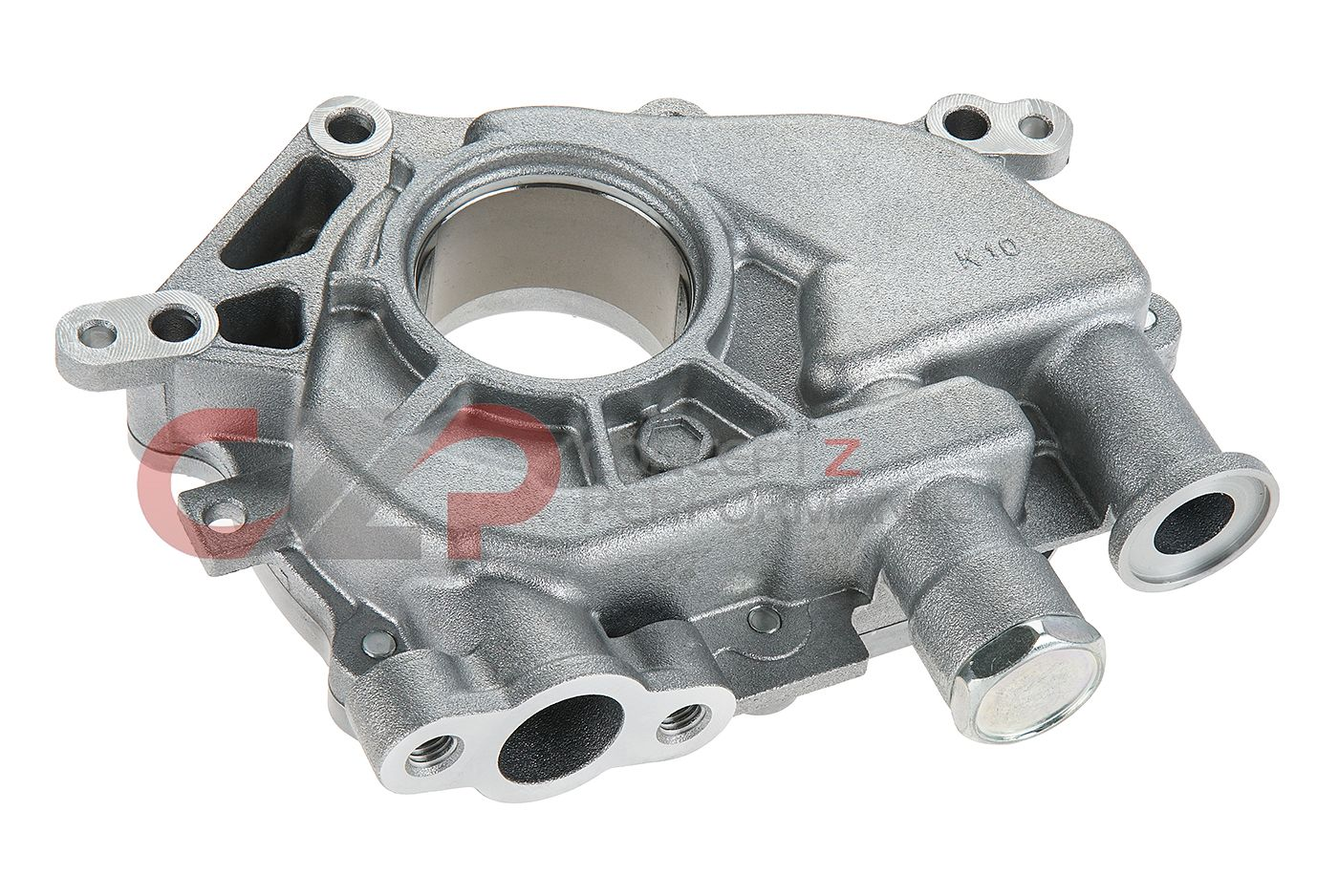 Nismo Competition Oil Pump, HR Engines - Nissan 350Z 370Z / Infiniti G35 G37 Q40 Q50 Q60