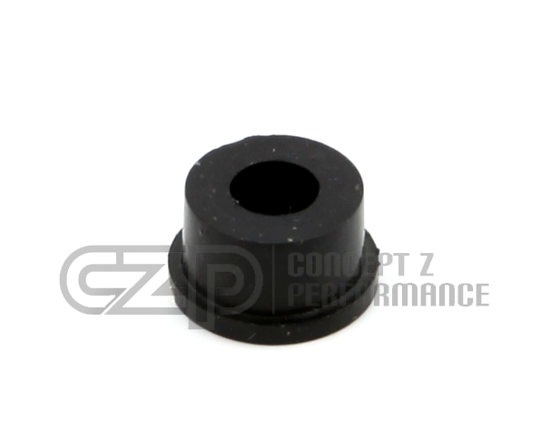 Ishino Stone OEM 13268-58S0A Intake Valve Cover Lock Crush Washer - Nissan 300ZX Z32