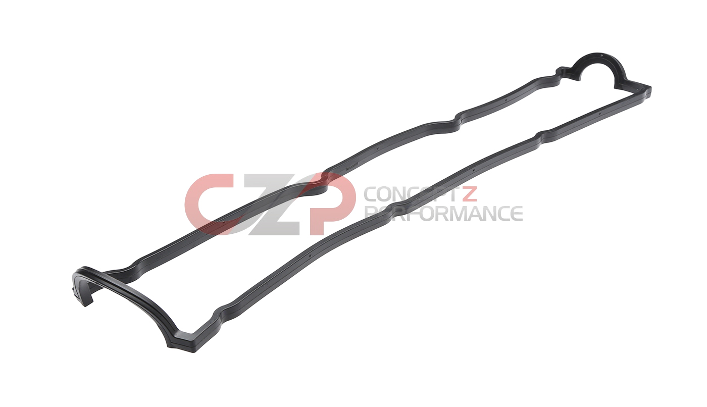 Ishino Stone OEM 13270-30P10 Intake Valve Cover Gasket LH - Nissan 300ZX 90-96 Z32