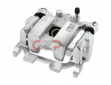 Infiniti OEM Rear Caliper Assembly, LH - Infiniti G35 07-08 Sedan, Non-Sport V36