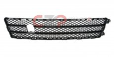 Infiniti OEM Front Lower Air Dam Grill, Sport w/o Tech Package - Infiniti G37 11-15 Sedan V36