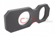 CZP OEM Replacement Headlight Foam Seal - Nissan 300ZX 90-96 Z32