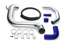 Tomei Intercooler Piping Kit for KA24DE - Nissan 240SX S13 91-94, S14 95-98