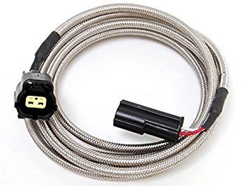 DEFI EGT Exhaust Gas Temp. Sensor Signal Wire 2m (6.5ft)