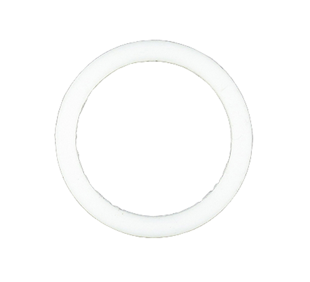 FLF PTFE Teflon Washer