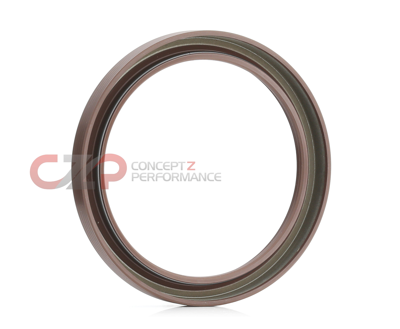 Cometic SCRM29255 Rear Main Seal - Nissan 300ZX 90-96 Z32