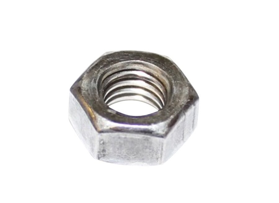 ISR Performance OE Replacement Turbo Inlet Stud Nut