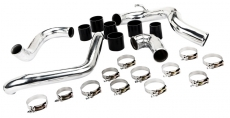 ISR Performance Intercooler Piping Kit Only - Nissan 240SX 89-94 SR20DET S13