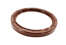 ISR Performance OE Replacement Rear Main Seal - Nissan RWD SR20DET