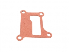 ISR Performance OE Replacement Idle Air Control Valve (IACV) Gasket - Nissan 240SX 89-94 S13 RWD SR20DET