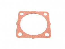 ISR Performance OE Replacement Throttle Body Gasket - Nissan 240SX 89-94 S13 RWD SR20DET
