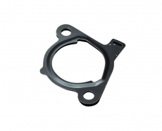 ISR Performance OE Replacement Timing Chain Tensioner Gasket - Nissan RWD SR20DET