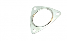 ISR Performance OE Replacement T25/28 Compressor Outlet Gasket, 3 Bolt - Nissan RWD SR20DET