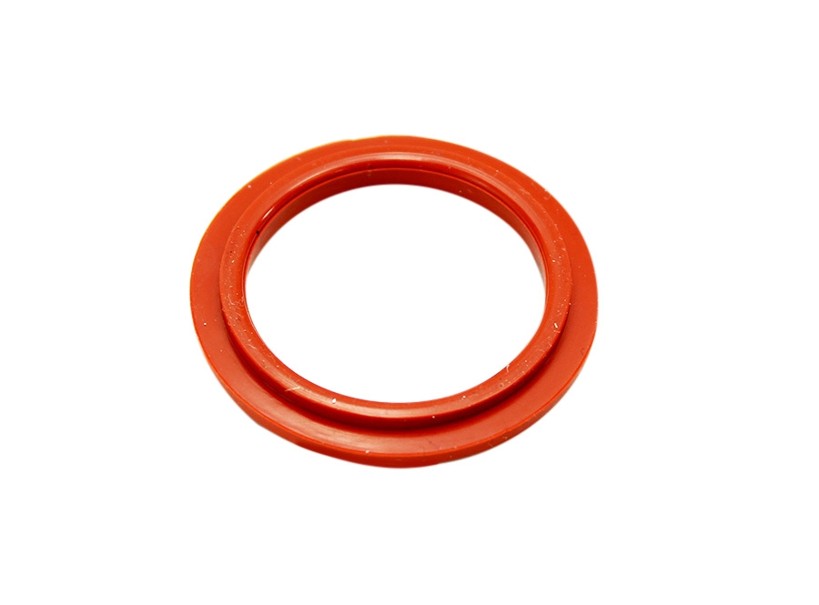 ISR Performance OE Replacement Oil Filler Cap O-Ring - Nissan RWD SR20DET