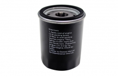 ISR Performance Oil Filter - Nissan 240SX 89-94 S13 RWD SR20DET