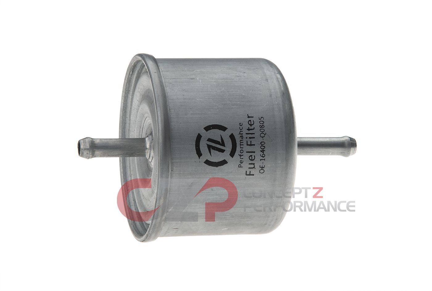 ISR Performance OE Replacement Fuel Filter - Nissan 300ZX Z32 / 240SX SR20DET S13 S14 S15