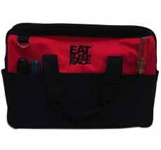 Eat Sleep Race Heavy Duty Mechanics Tool Bag