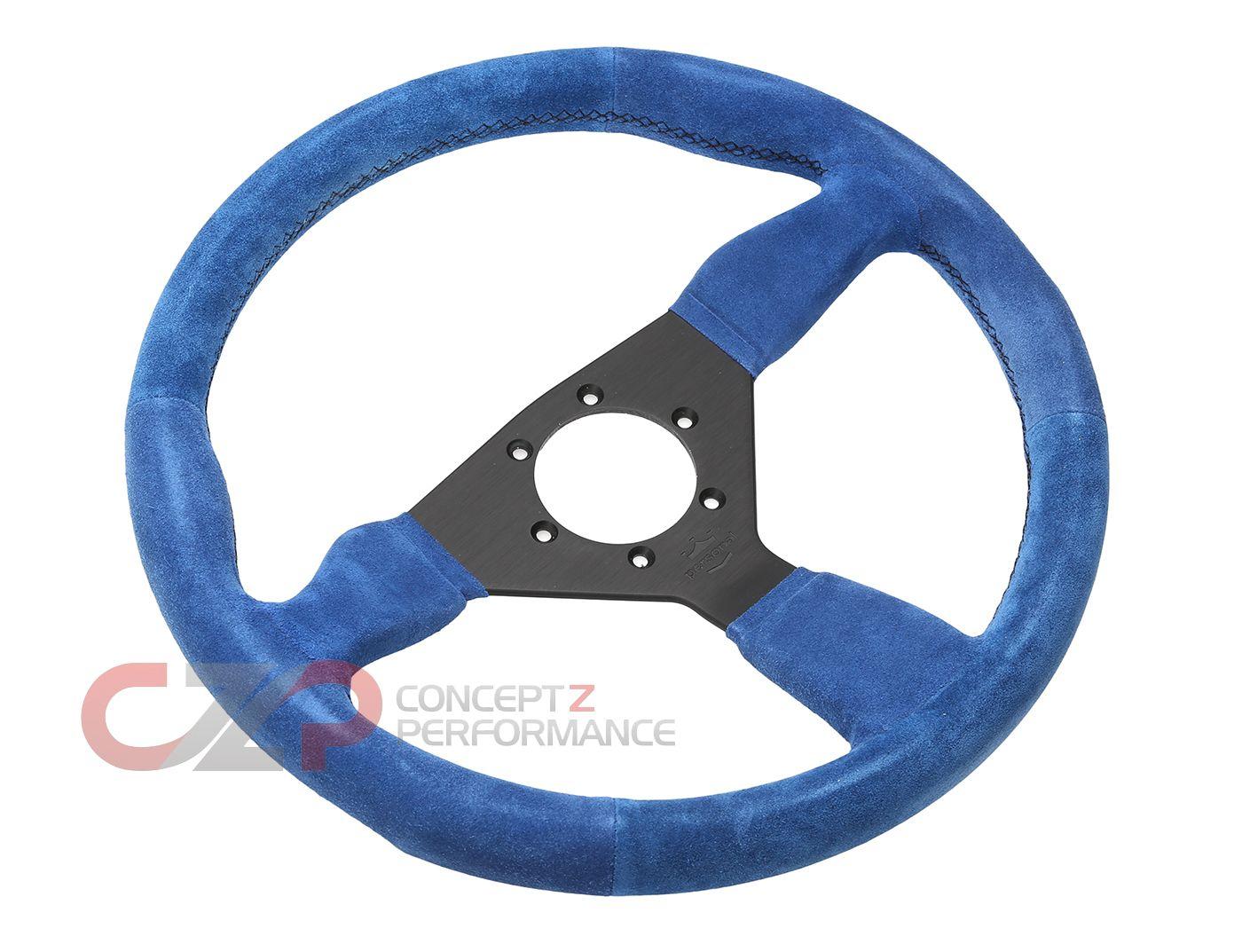 Guide London Helm Wheel Spoke Print LS75136NAVY