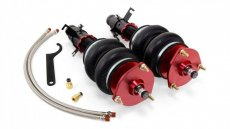 Air Lift Performance 78507 Front Air Suspension Kit - Infiniti G35X AWD