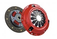 McLeod Racing Supremacy Street Tuner Clutch Kit - Nissan 300ZX 1996 Z32